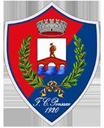 FC Ponsacco 1920 ASD